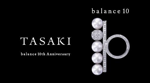balance10